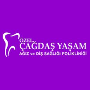 Diş Hekimi Çağdaş Berberoğlu