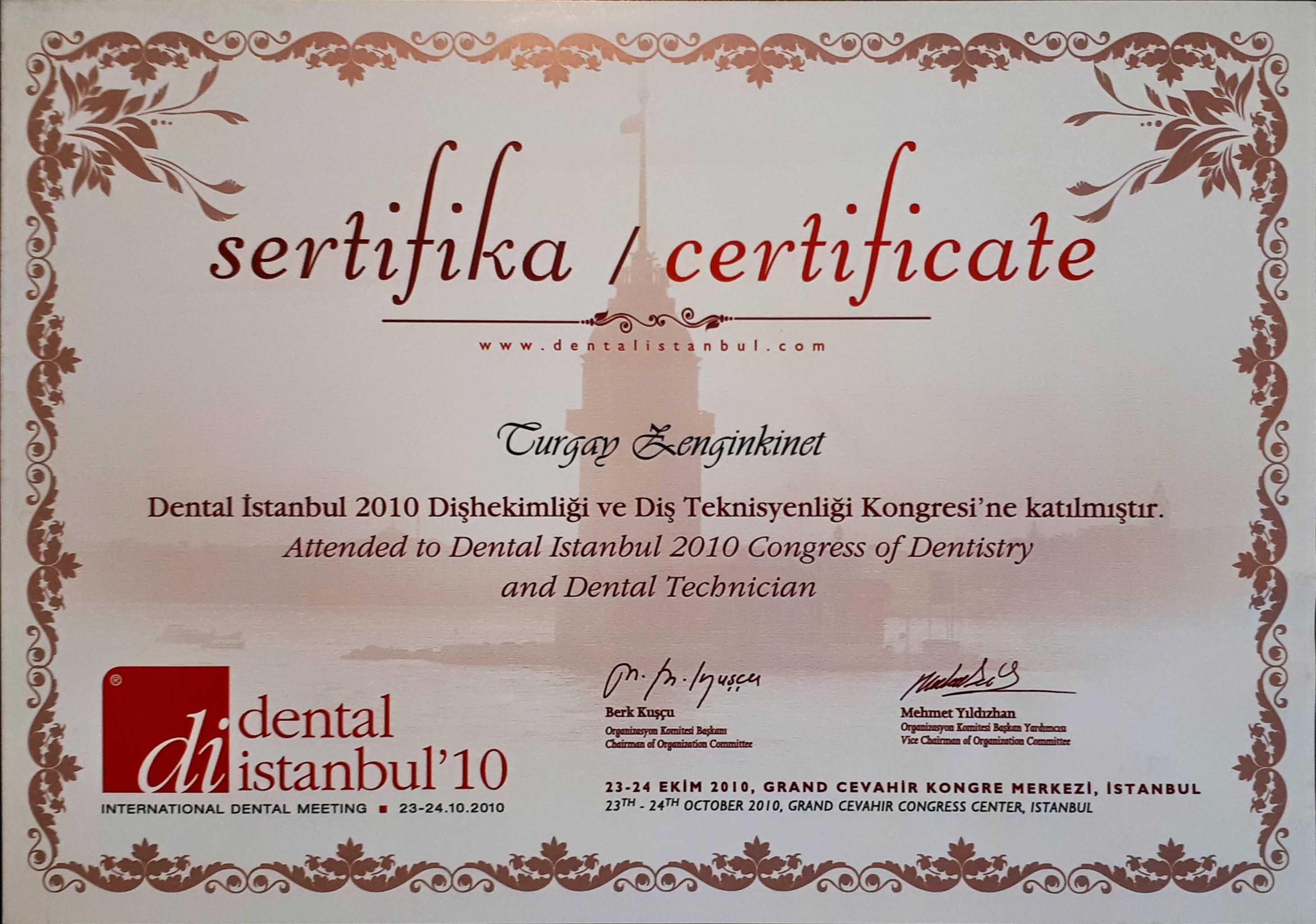 turgay-zenginkinet-sertifika-1