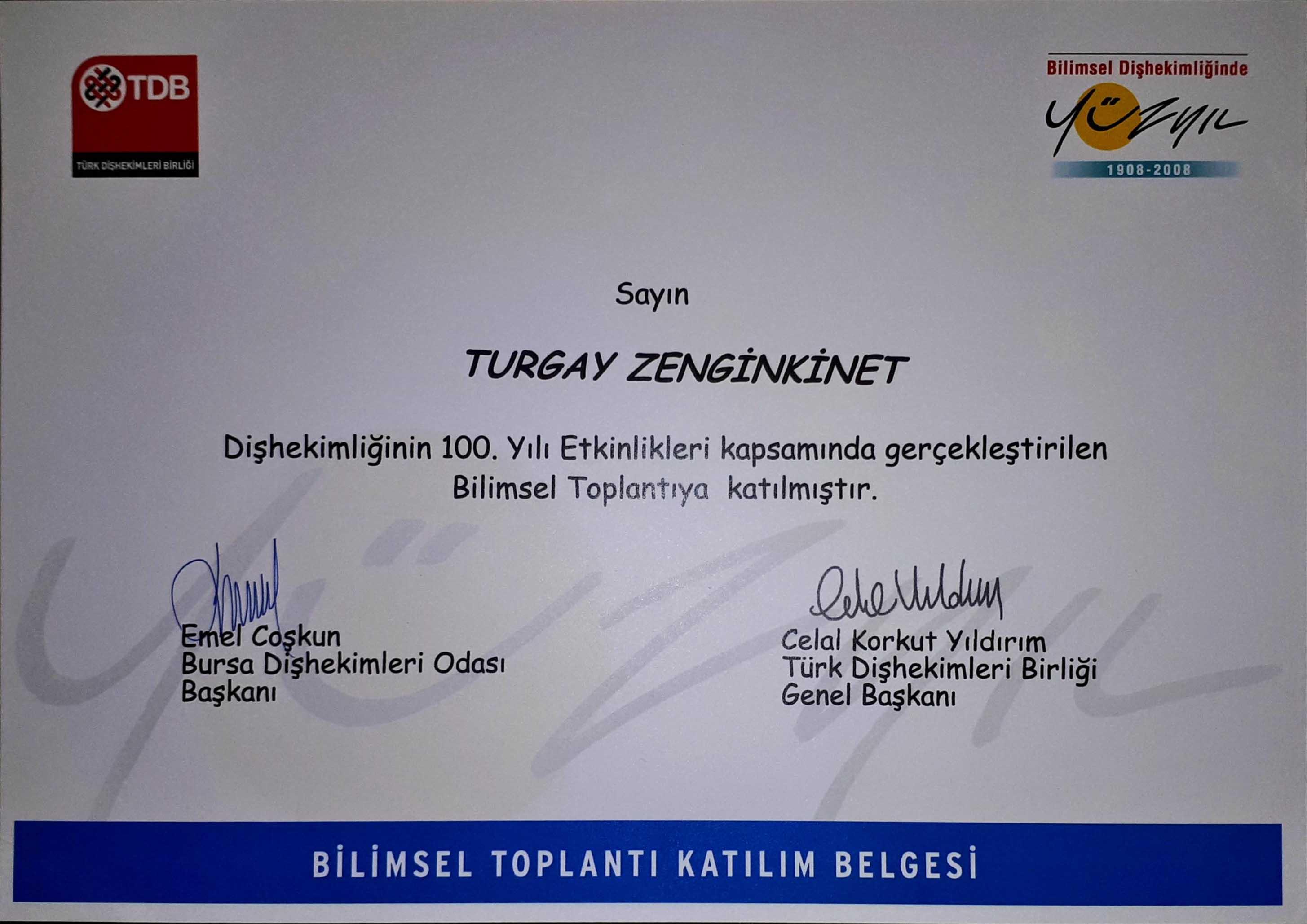 turgay-zenginkinet-sertifika-2